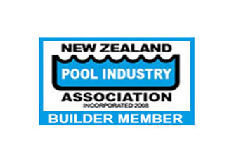 NZ POOL INDSUTRY ASSOCIATION Inc