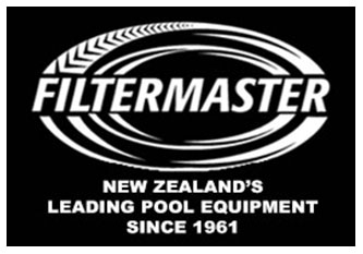 FILTERMASTER - THE BEST PRODUCT BEST SERVICE AND WARRANTY