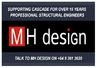 MH DESIGN THE BEST DESIGN COMPANY IN THE WORLD!