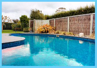 NICE PALMERSTON NORTH KIDNEY POOL